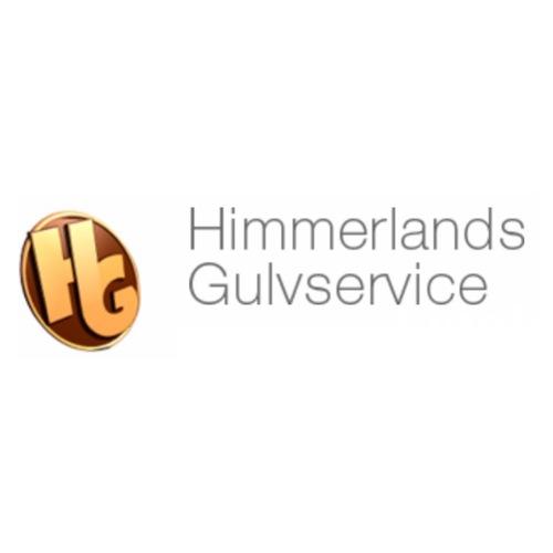 Himmerlands_kvartrat