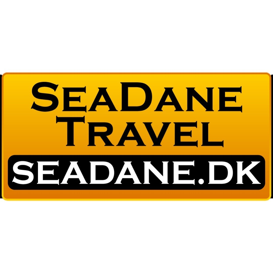 Seadane_travel_1280x724px_kvartrat