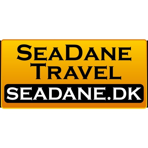 Seadane_travel_1280x724px_kvartrat