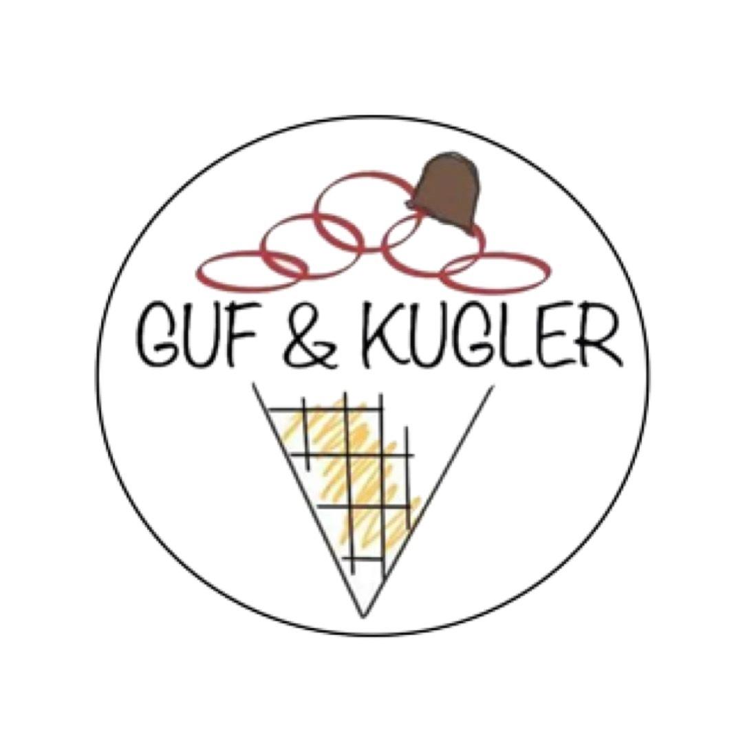 Gufogkugler_kvartrat