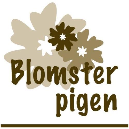 Blomsterpigen_kvartrat