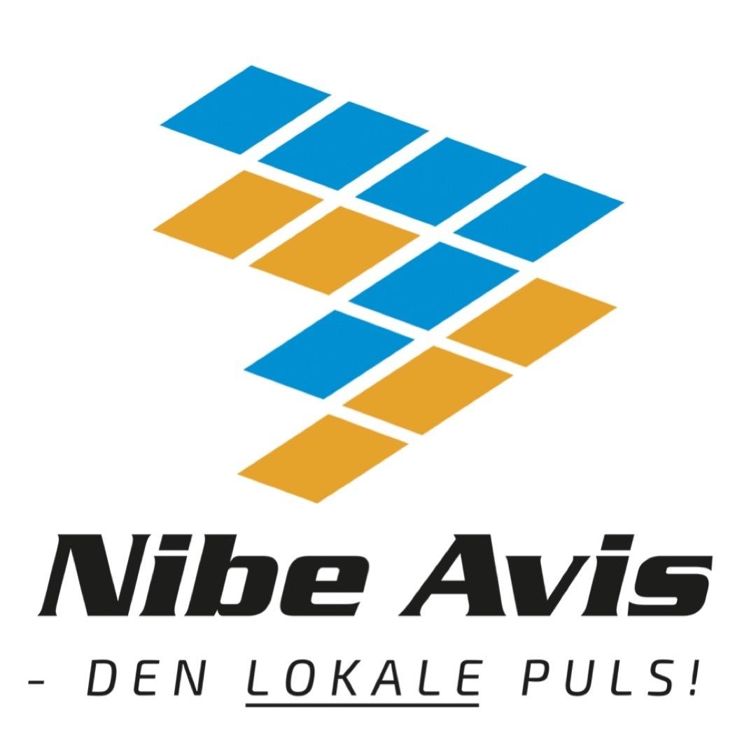 Nibeavis_kvartrat