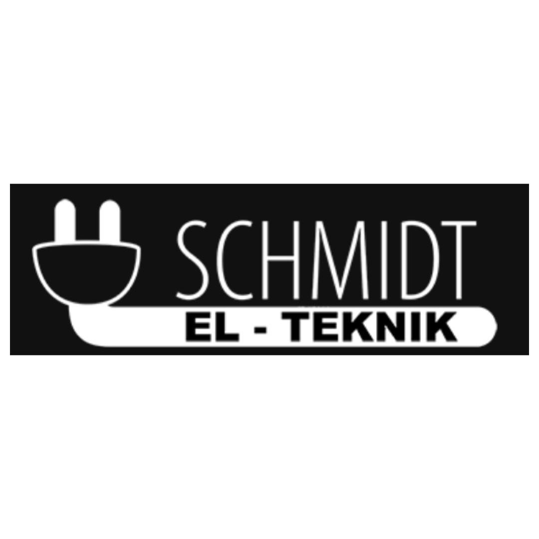Schmidt_kvartrat