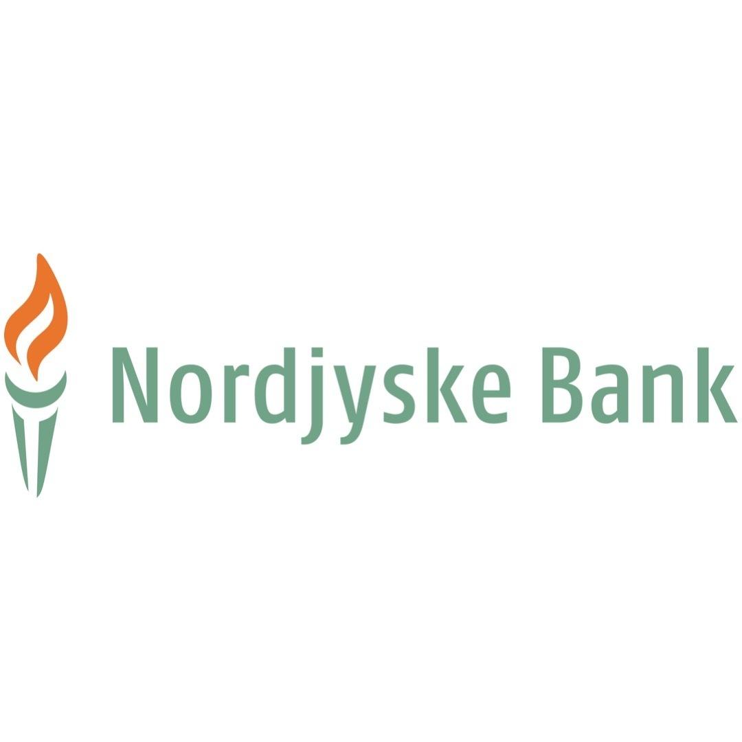 Nb_logo01_cmyk_kvartrat