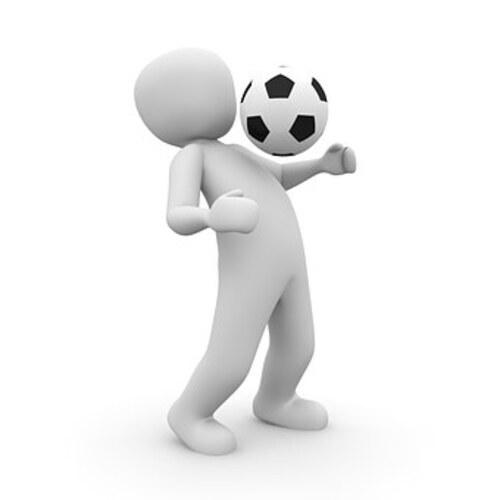 Sport-1019776__340