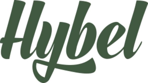 Hybel