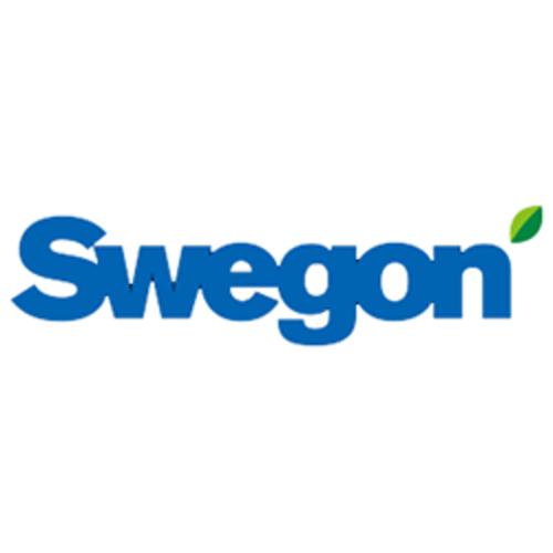 Swegon