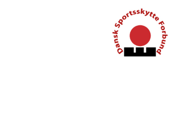 Dsf_logo_high