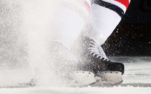 Hockey%20skates