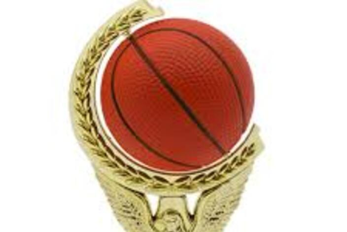 Basket%20pokal