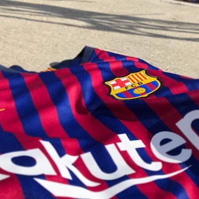 barcelona_troje