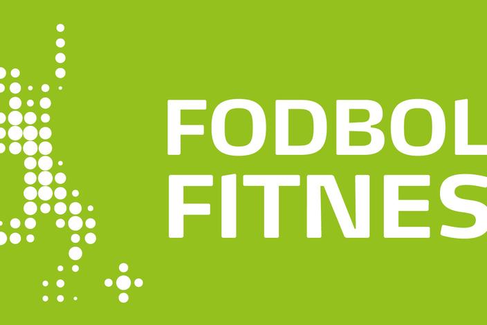 Logo_ff_jpg