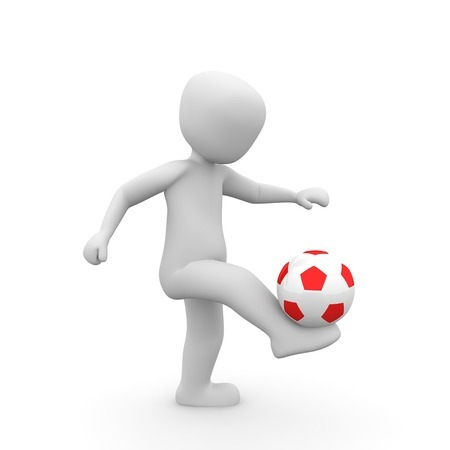 Sport-1019943_1280