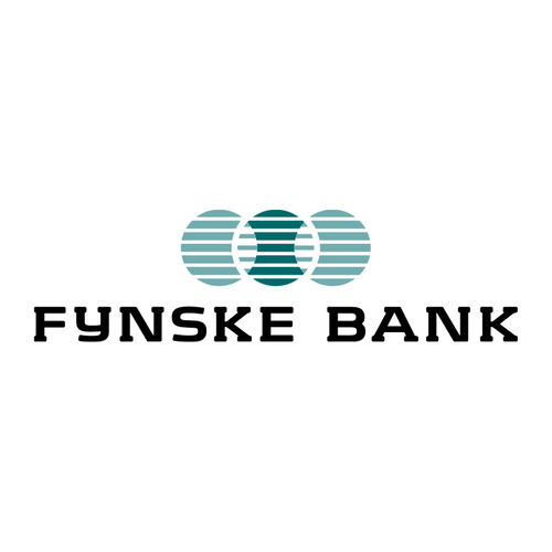 Fynske%20bank%20square