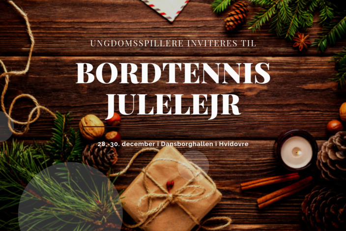Bordtennis%20julelejr%202018