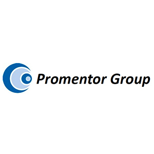 Promentor_group