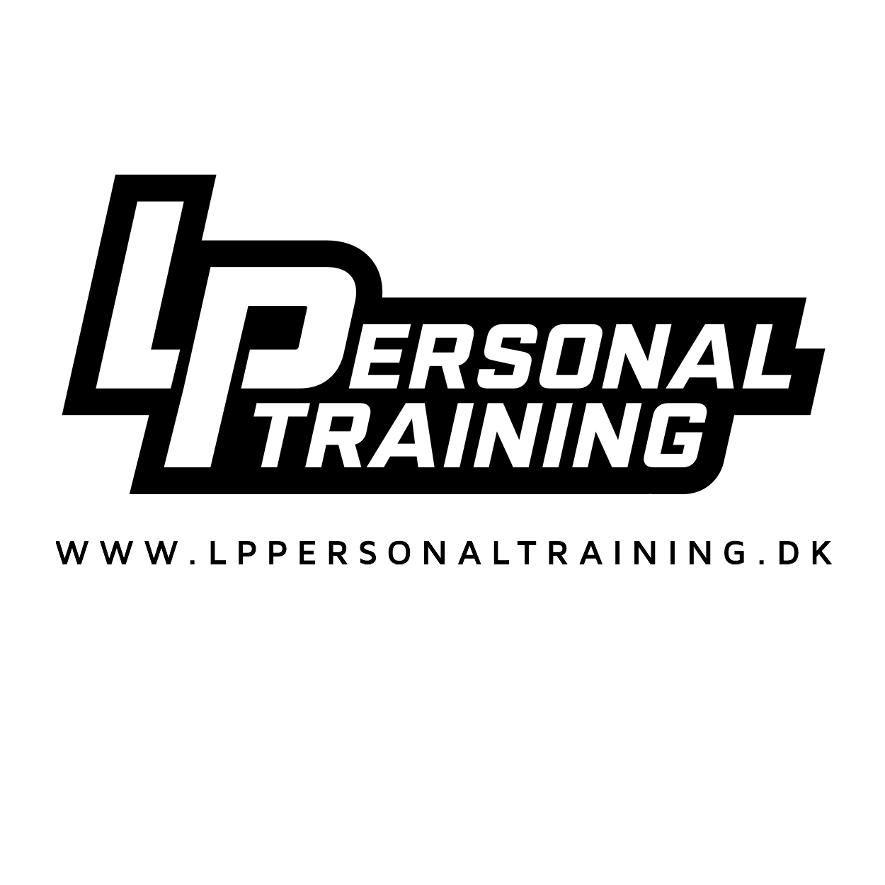 Lp%20personal%20training