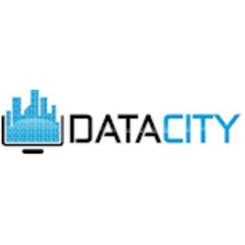 Data-spons