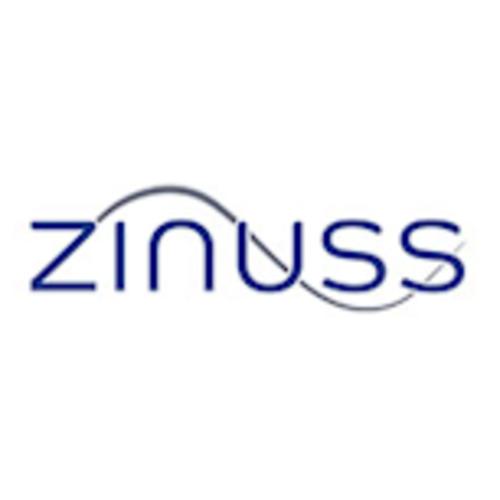 Zinuss-spons