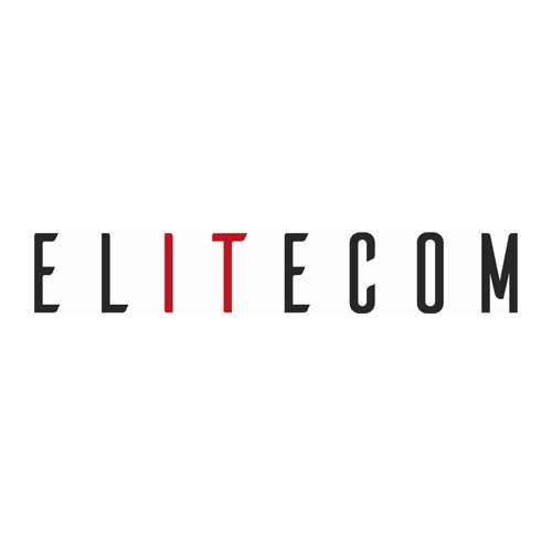Elitecom