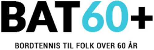 Logo-bat60
