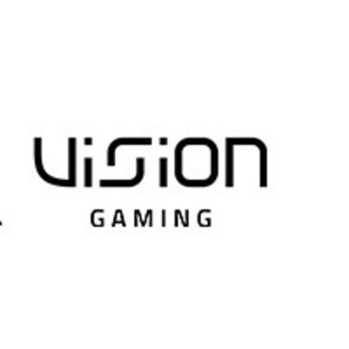 Roskilde-esport-vision-gaming