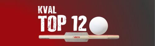 Kval-top12-2018-1170x354