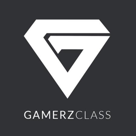 Gamerz-logo