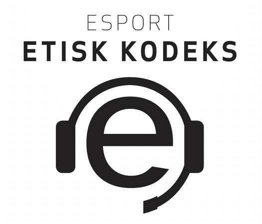 Ek_logo_sh_jpg-1