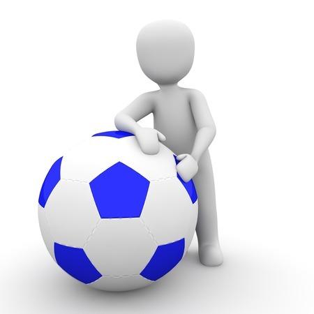 Sport-1019950_1280