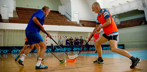 505x250-floorball_skjold08