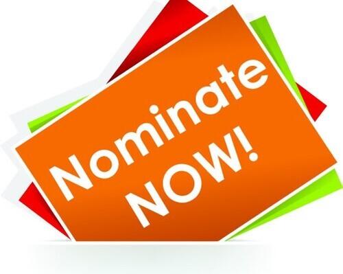 Nominate-501x400