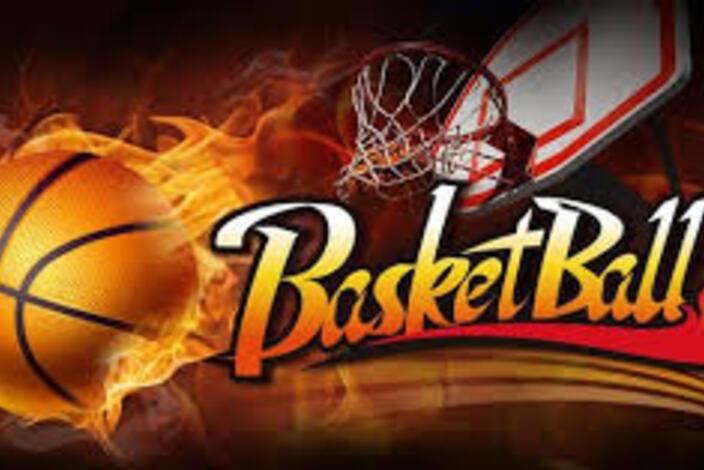 Basket%20091218