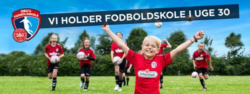 21588_covers-uge30%20.%20nif%20fodboldskole