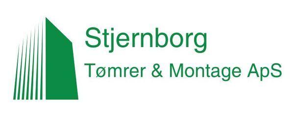 Stjernborg%20t%c3%b8mrer