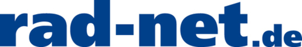 Logo_rad-net2