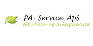 PA-Service