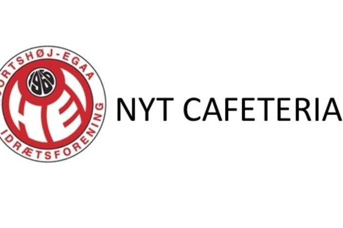 Nyt%20cafeteria