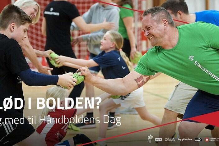 Fb_1200x628_haandboldens-dag_fb-event-cover-1
