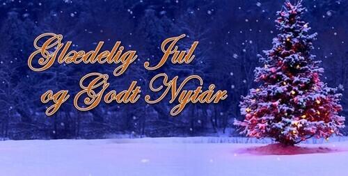 Glaedelig-jul