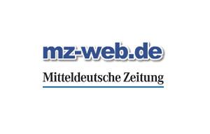 Dessauer Radsport im Archiv der MZ...2001 bis heute
