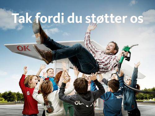 Fb_tak_fordi_du_stoetter_os