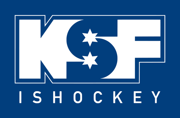 Ksf-logo_maple_bg_rgb