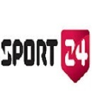 Sport%2024%20billede