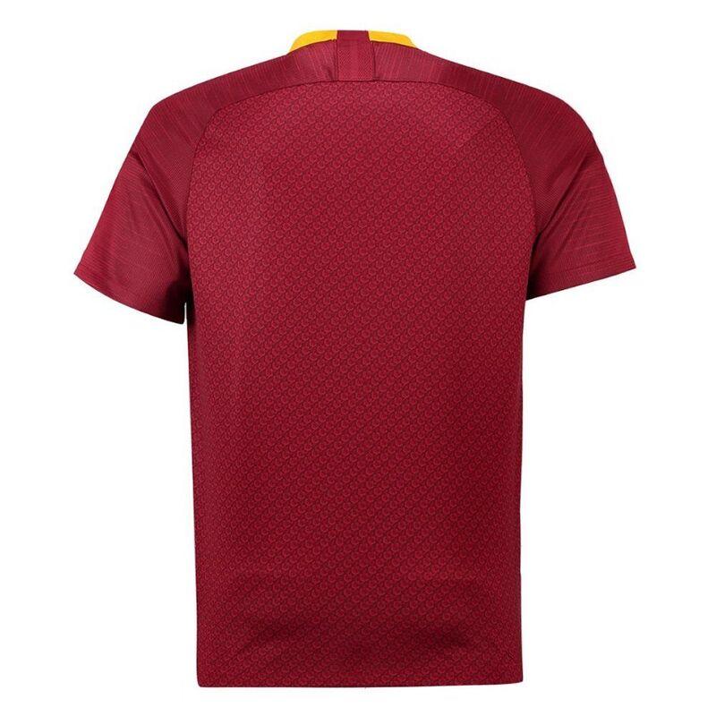 roma trøje