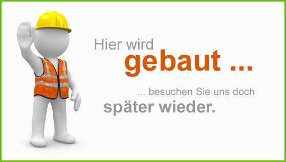Website-baustelle-vorlage-niedliche-baustelle-of-website-baustelle-vorlage-1