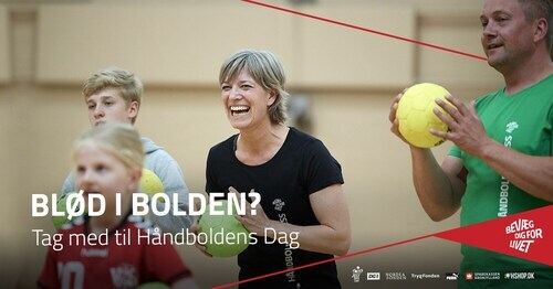 Fb_1200x628_haandboldens-dag_fb-event-cover-2