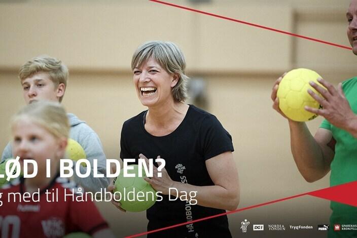 Fb_1200x628_haandboldens-dag_fb-event-cover-2