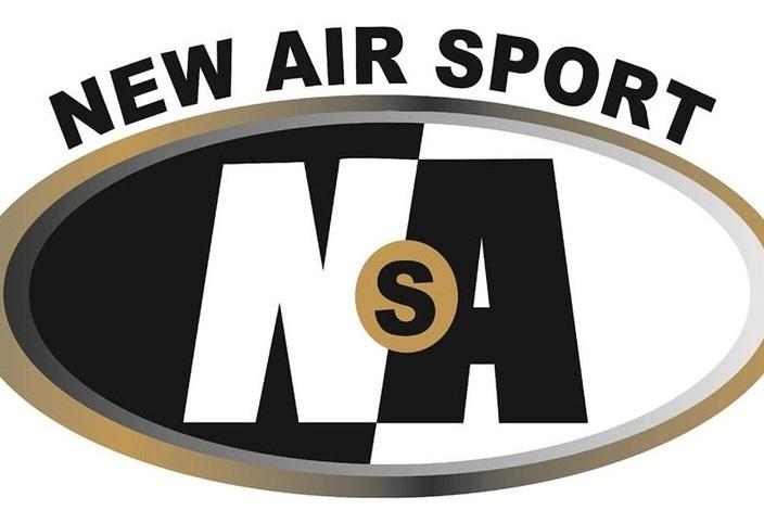New%20air%20sport