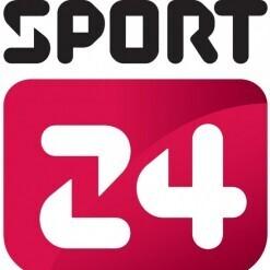 Sport24-logo_100_mm_alt-247x300